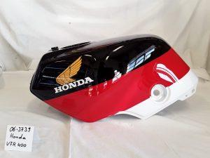 Honda VFR400 RH-Lacke Lackiererei Motorradlackierung 06-3739