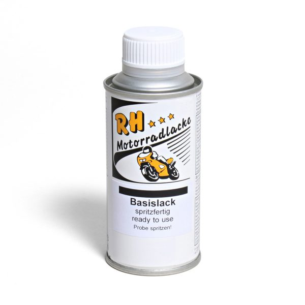 Spritzlack 125ml Basislack 50-0269-9 cynos grey metallic